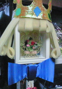 20100128